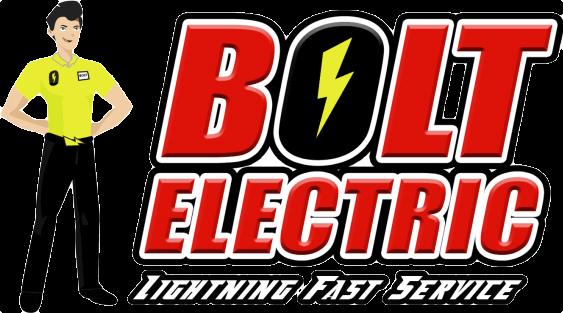 Bolt Electric in Jacksonville FL