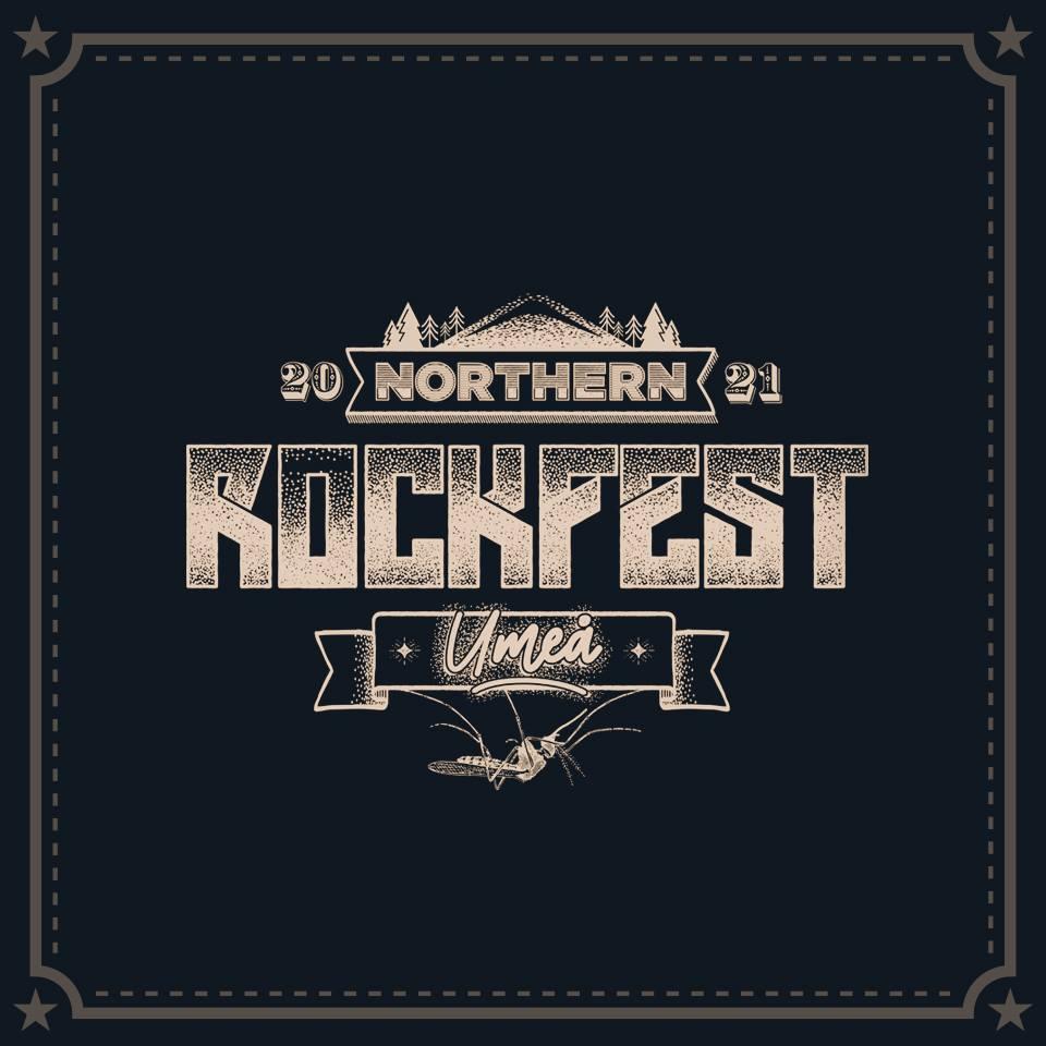 Norther Rockfest 2021