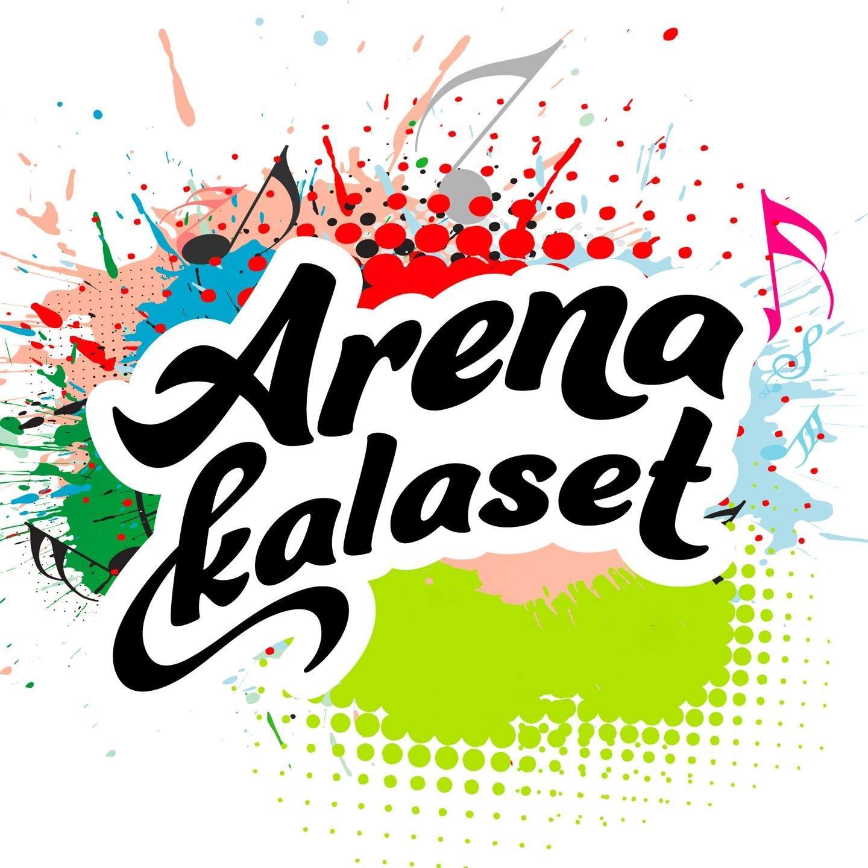 Arena Kalaset