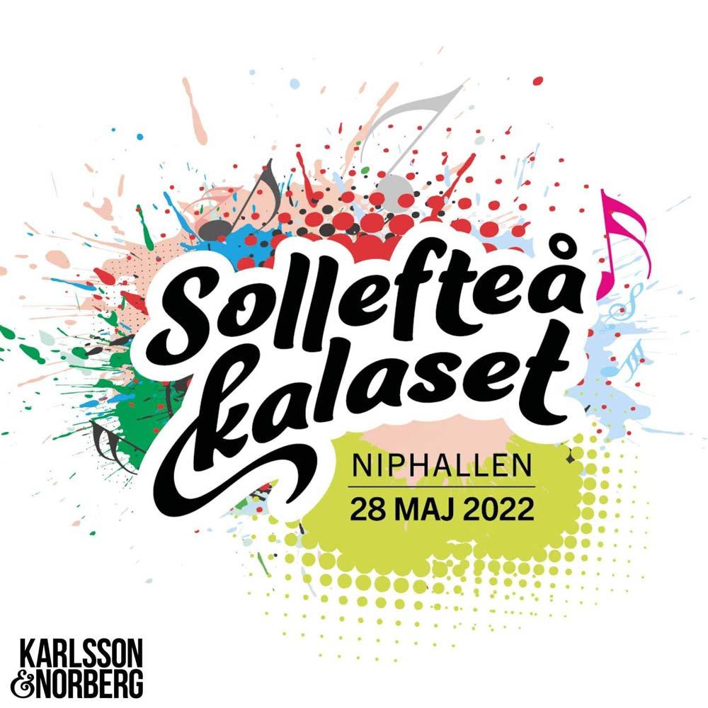 Sollefteå Kalaset