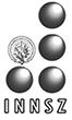 logo innsz