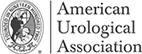 logo american urological association