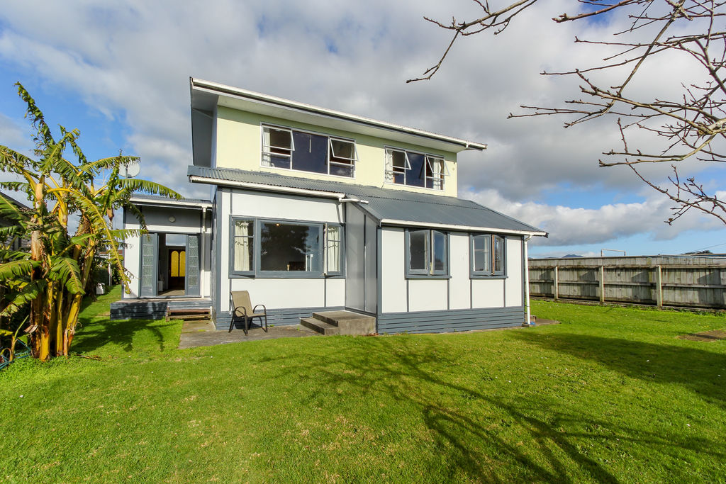 276B Frankley Road - Ferndale