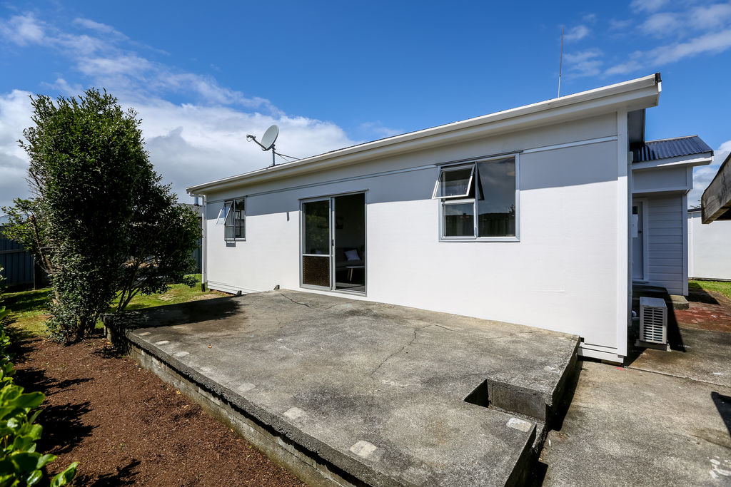 40 Davies Road - Hurdon