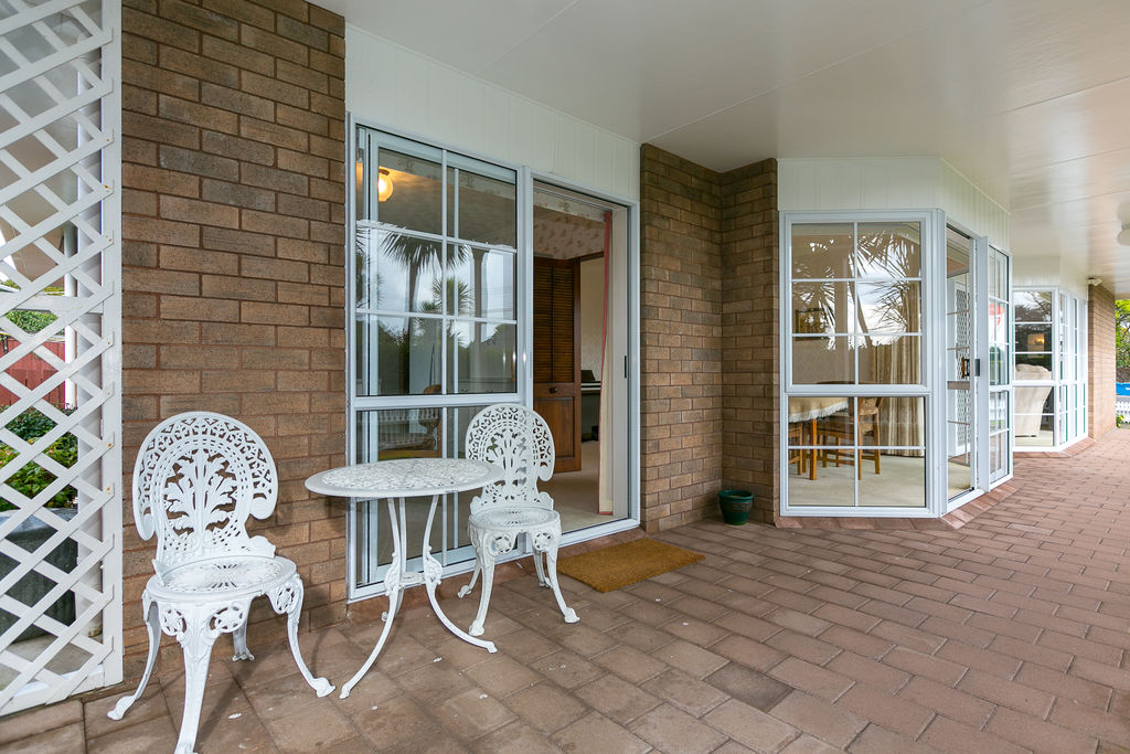 115 Carrington Street - Lower Vogeltown