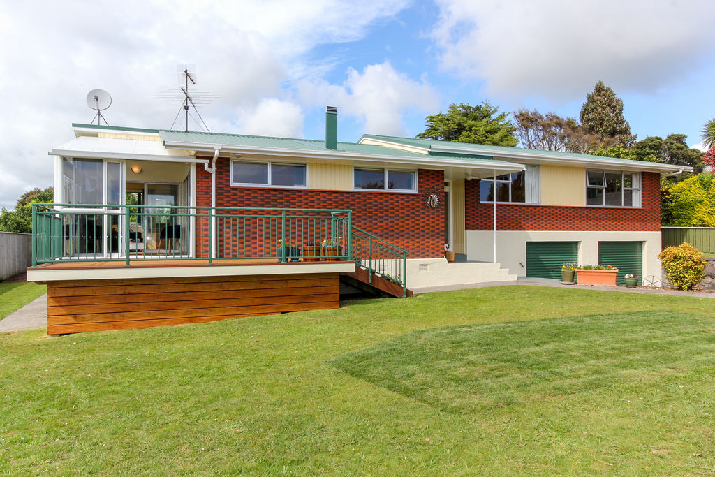 205D South Road - Spotswood