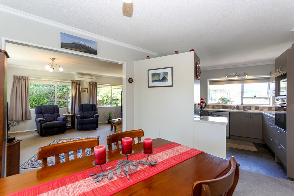40C Wallace Place - Westown