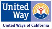 United Ways of California