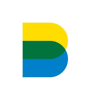 Logo Beltmolen