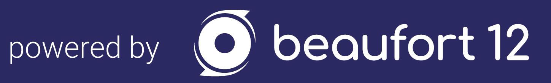Beaufort 12 logo