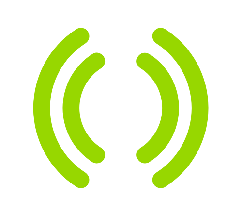 Platform Logo Mediastream