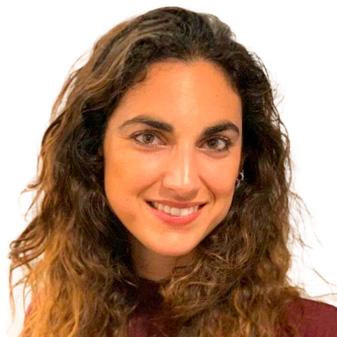 Manuela Chicharro - directora comercial