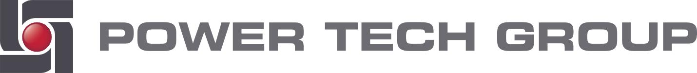 Power Tech Group