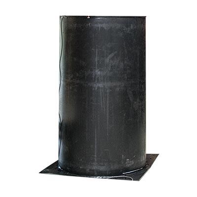 Tilkobling af skurvogn til kloak step 4
