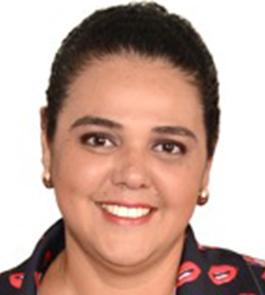 Vânia Lima