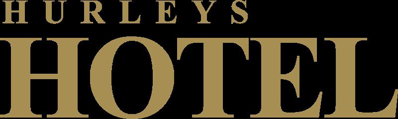 Hurleys Hotel