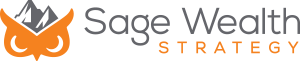 Sage Wealth Strategy Icon
