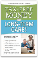 Tax Free Money Book