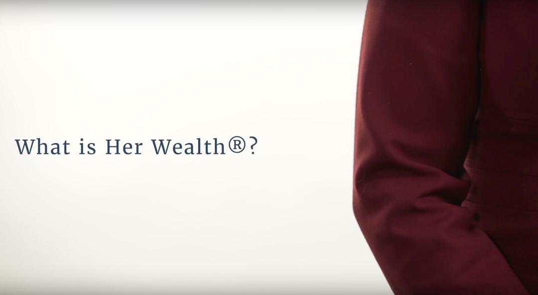 Bridgewater Wealth Video