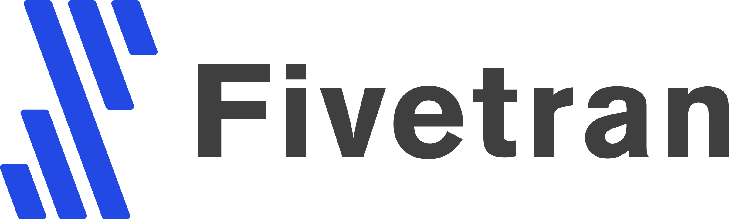 marketing analytics platform - fivetran