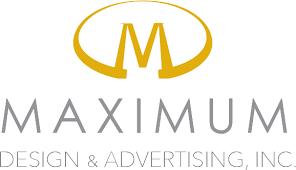 Top Marketing Agencies in North Carolina