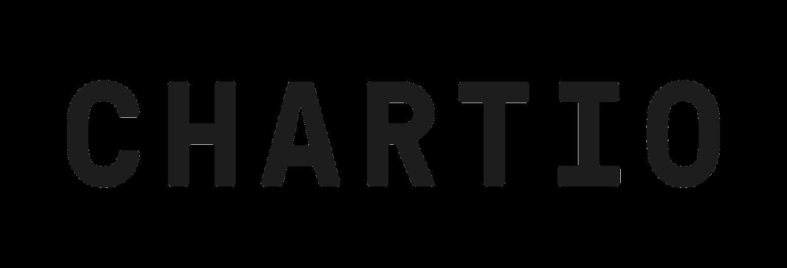 marketing analytics platform - chartio