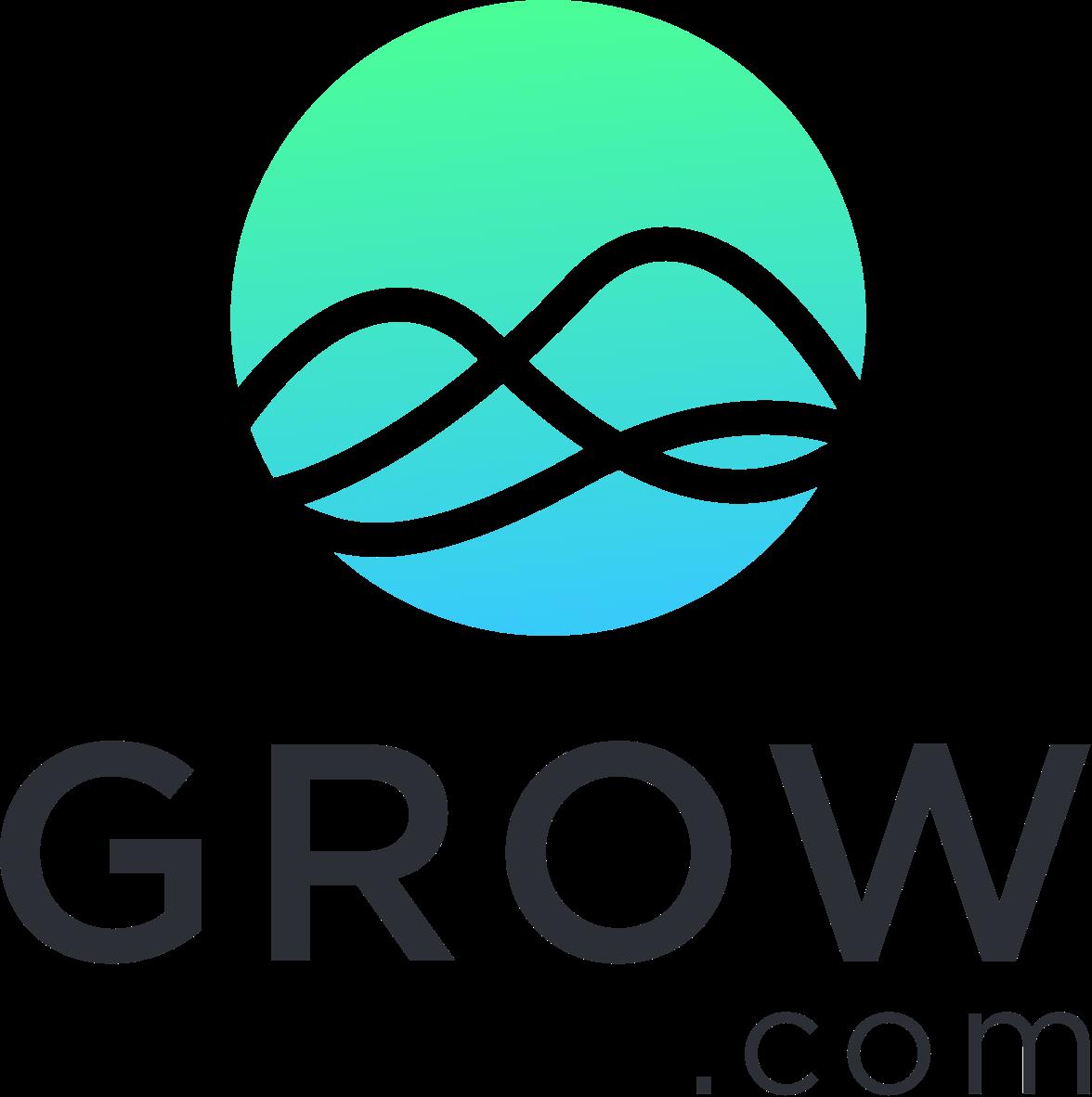 marketing analytics tool - grow
