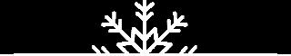 Beaufort Christmas Fair Information