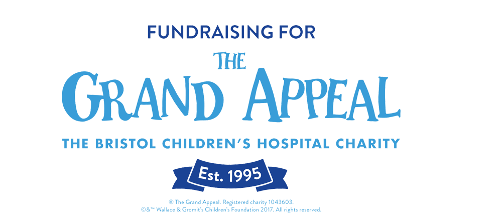 Beaufort supports the Grand Appeal