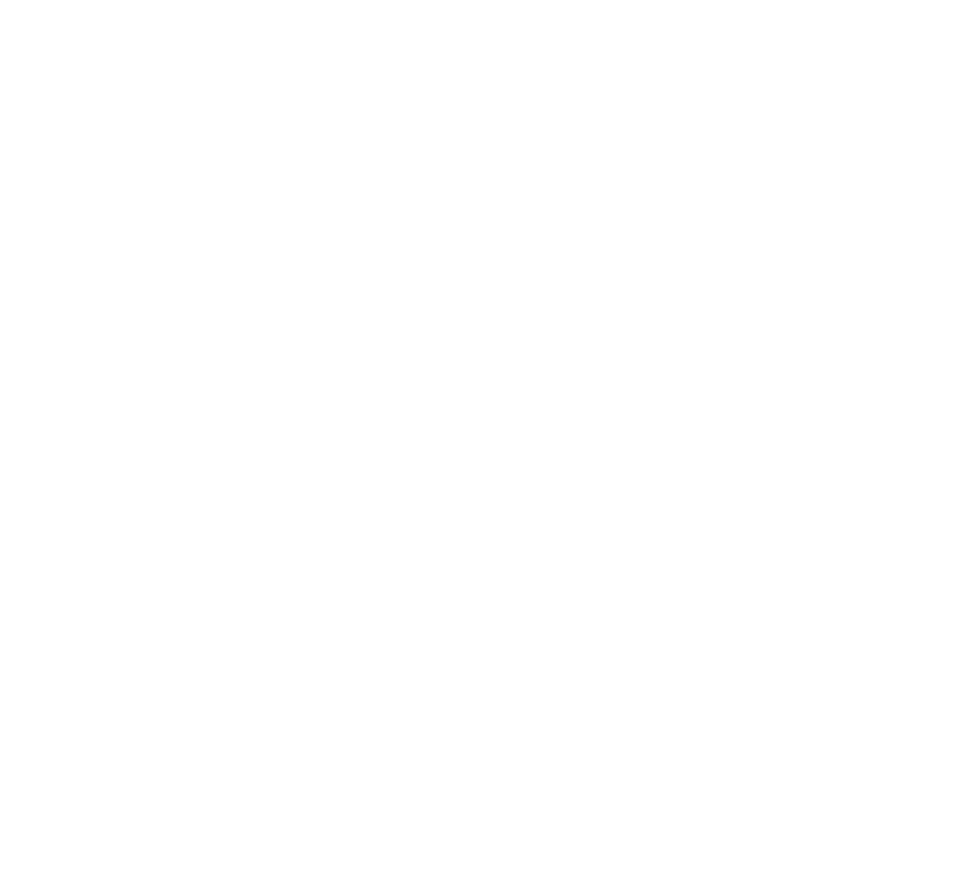 Table Icon Website Design The Woodlands and Houston