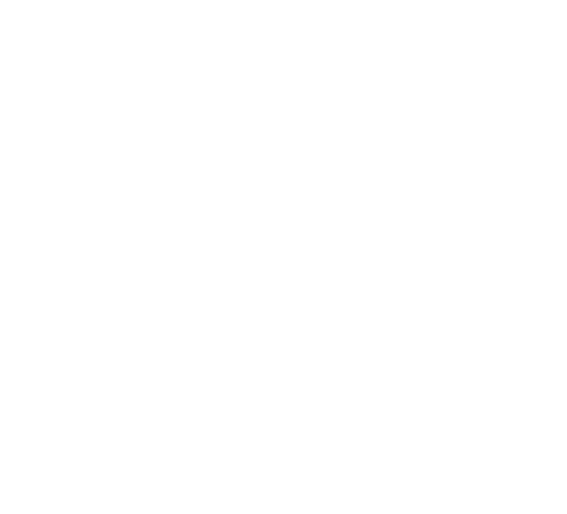 Square End Table Website Design The Woodlands and Houston