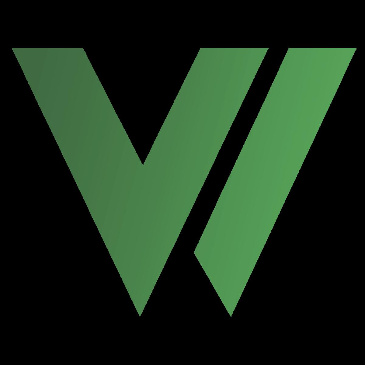 WSIX 818 Web Design Cicrle