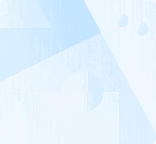 Grey Box Layer Website Design Spring and Conroe Texas