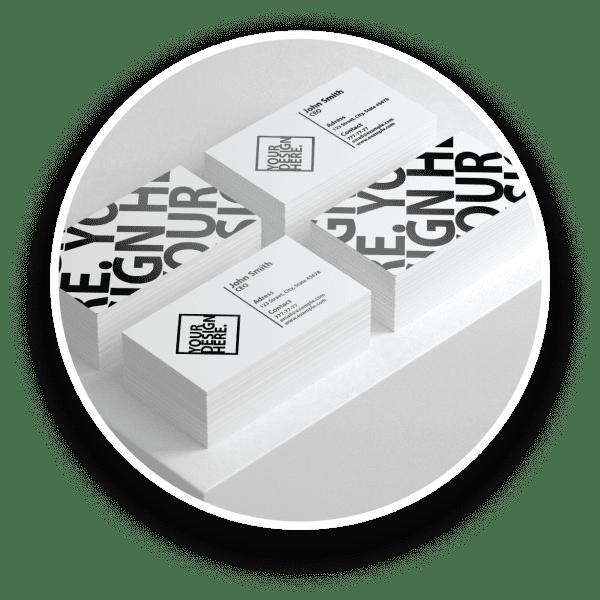 branding website company houston