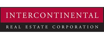 Intercontinental REC logo