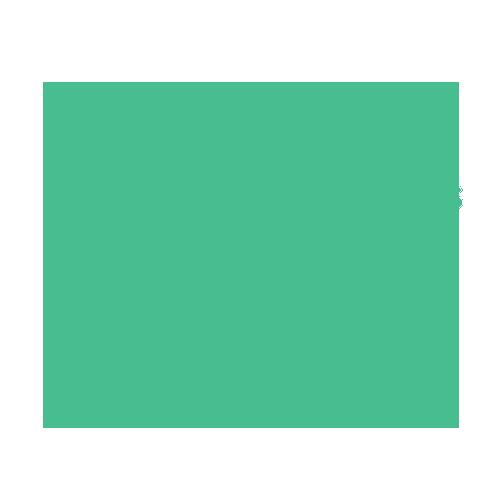 3 international airports