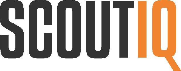 ScoutIQ Features
