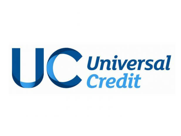 The Department for Work and Pensions (DWP) have revised the Universal Credit and rented housing guide for landlords.