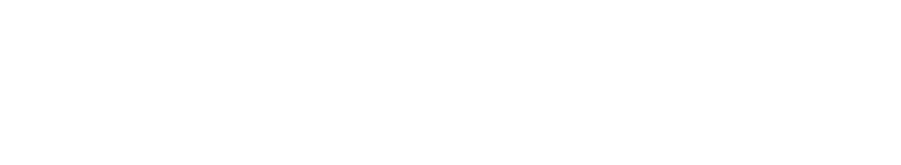 Atlantic Financial Partners Logo