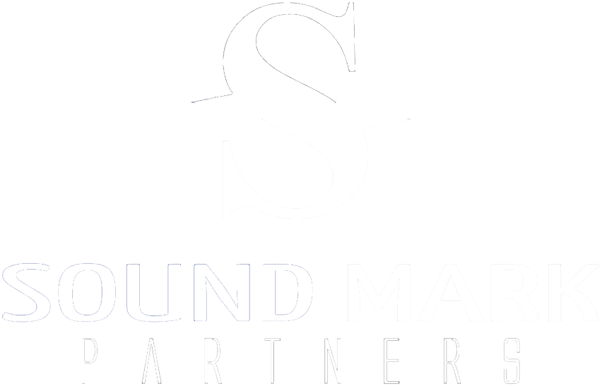 Sound Mark Partners Logo