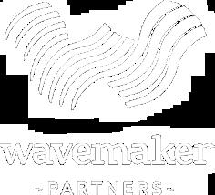 Wavemaker Partners Logo