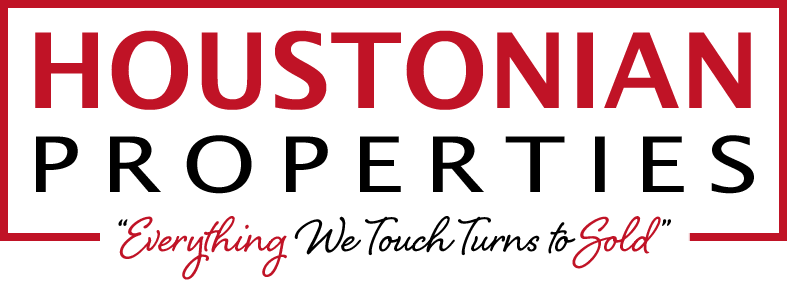 Houstonian Properties Logo
