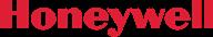 funsize enterpsie client Honeywell