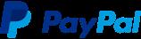 funsize enterprise client paypal