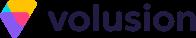 funsize client flosports