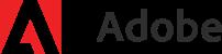 funsize enterprise client adobe