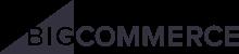 funsize enterprise client BigCommerce