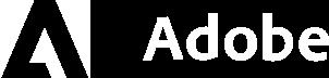 funsize enterprise client adobe design software