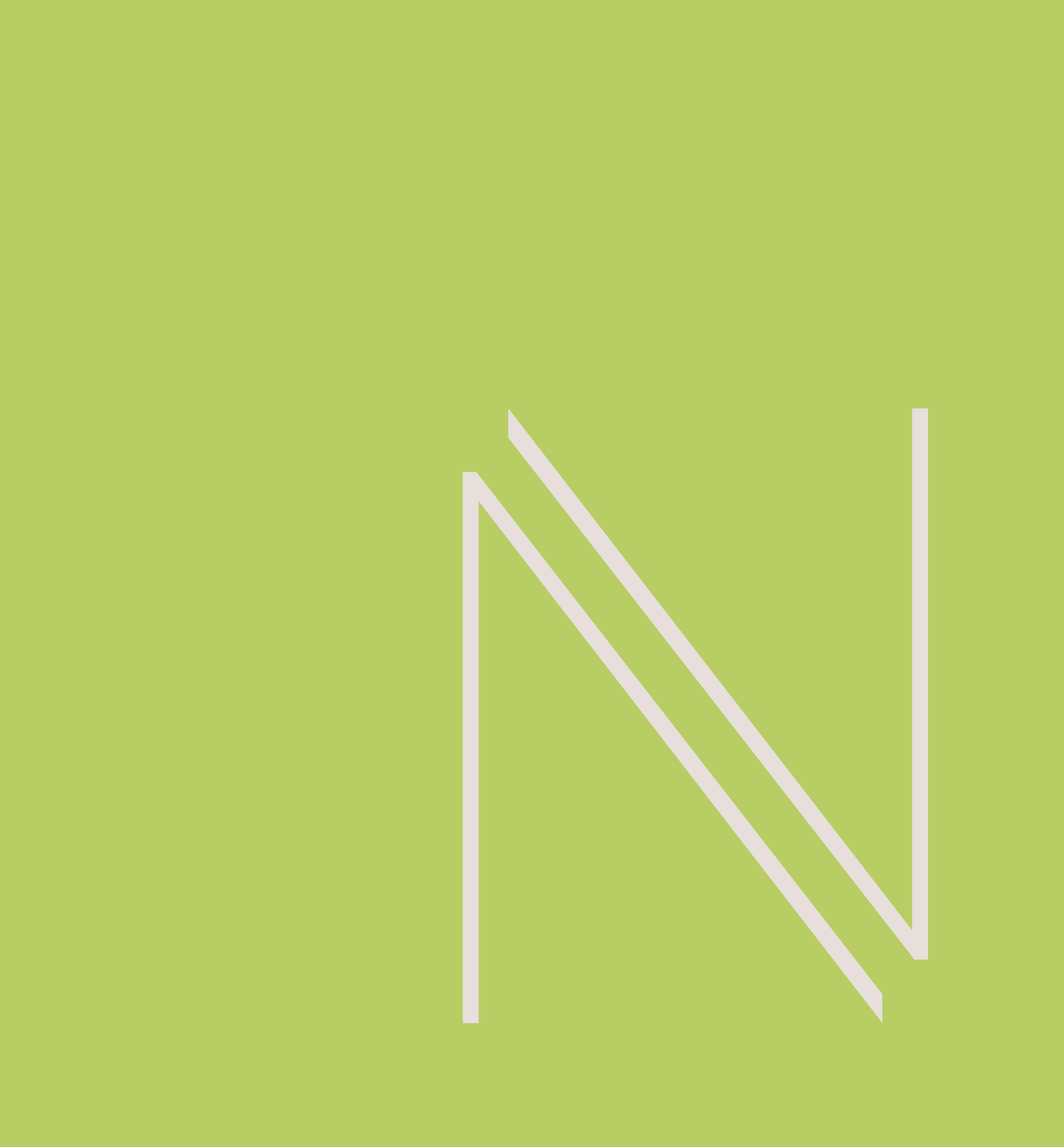 NEATT Green Emblem