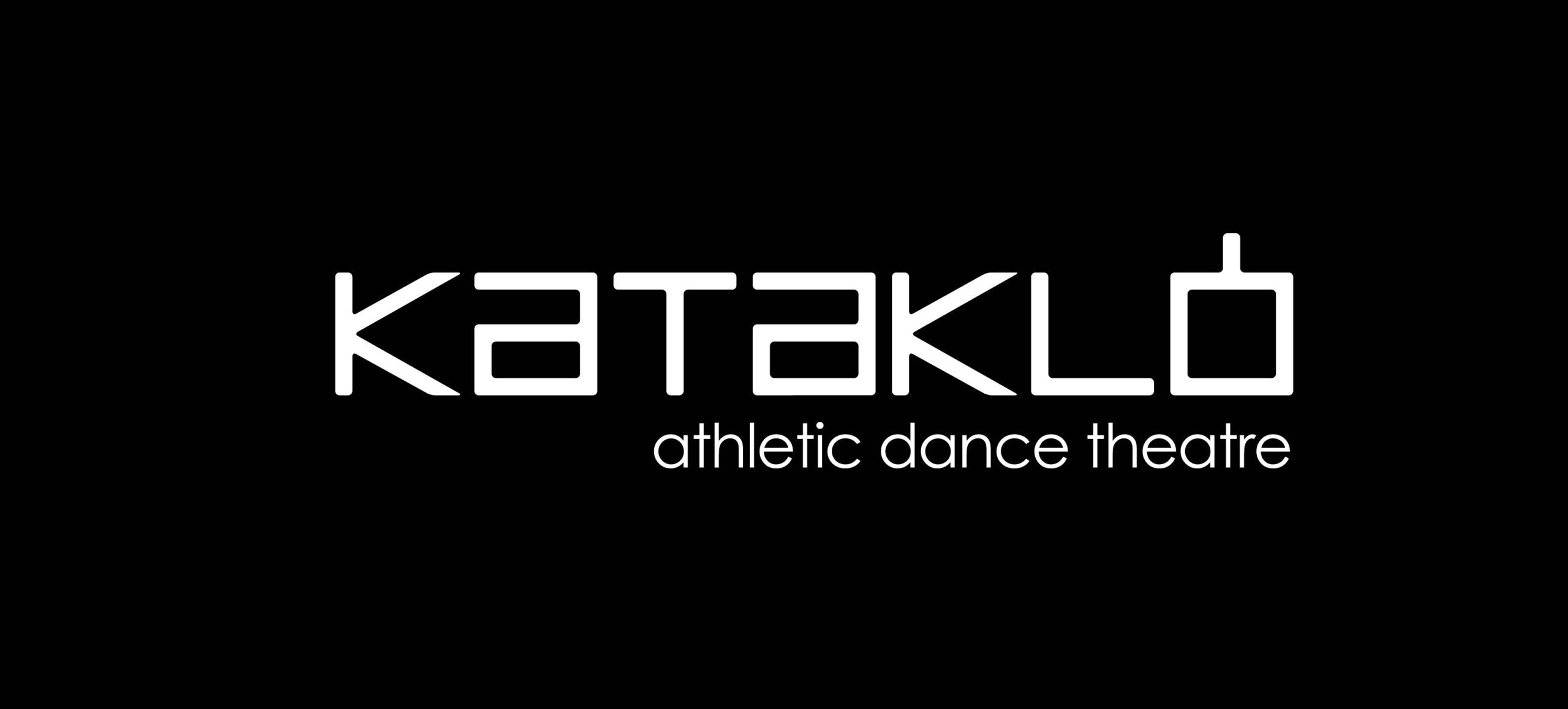 KATAKLÒ ATHLETIC DANCE INTERPRETS ROBERTO COLLINA'S SS 2021 COLLECTION